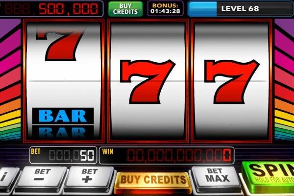 Play Fortuna casino и бездепозитный бонус