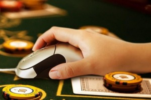 Описание слота The Money Game