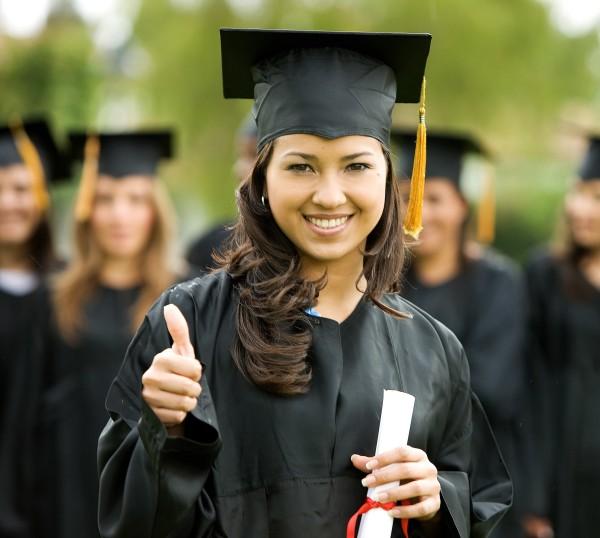 Mожно ли купить диплом?