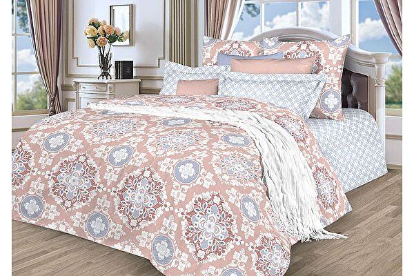 Современная качественная постель - где искать?